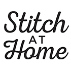 stitch at home